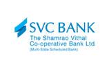 svc_bank
