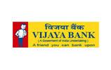 vijaya_bank