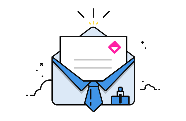 Best Email Providers - Get Mail Hosting Service For Small Business