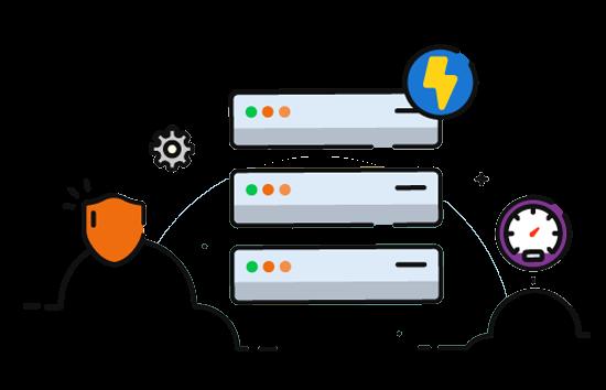 premium linux hosting