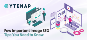 Image SEO Tips