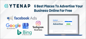 Advertise Your Business Online