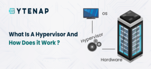 What Is A Hypervisor And How Does it Work?