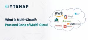 What is Multi-Cloud?: Pros and Cons of Multi-Cloud Explained
